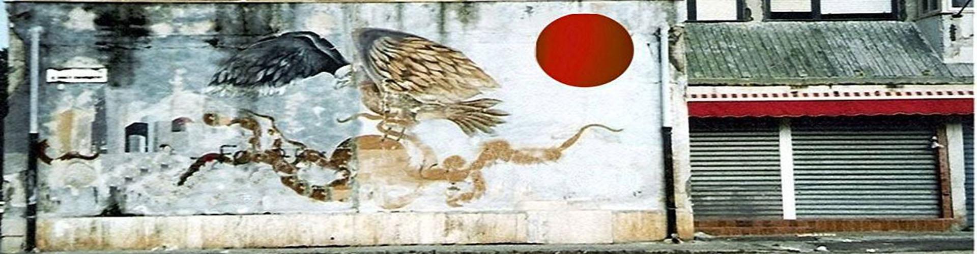 Il-Murales-del-Piazzale