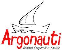 Argonauti Cooperativa Sociale
